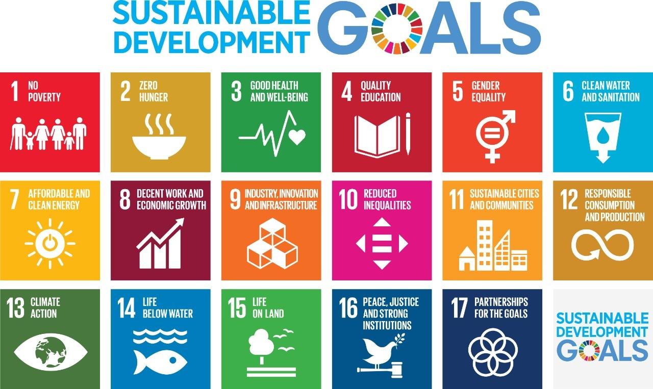 E_2018_SDG_Poster_A3_without_UN_emblem