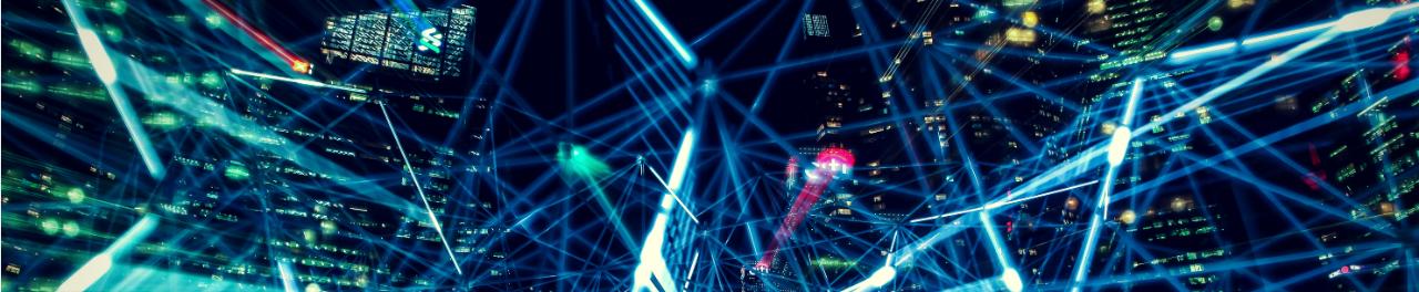 Big Data web