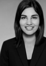 Shivani Seth