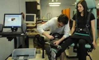 Kinesiology_chair-M-F