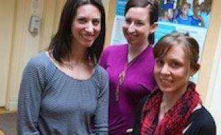 HAHP_grad-masters-trio