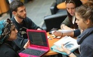 law and society_study_NP_students_killam_atrium_12117-P-01524