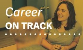 Register on Track