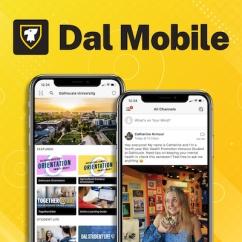 Dal Mobile_web ad