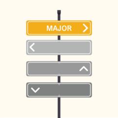 Declaring-major_gpa_242x242
