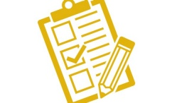 checklist_579x350