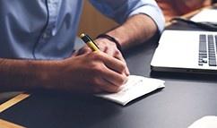 writing-centre-citation-ad