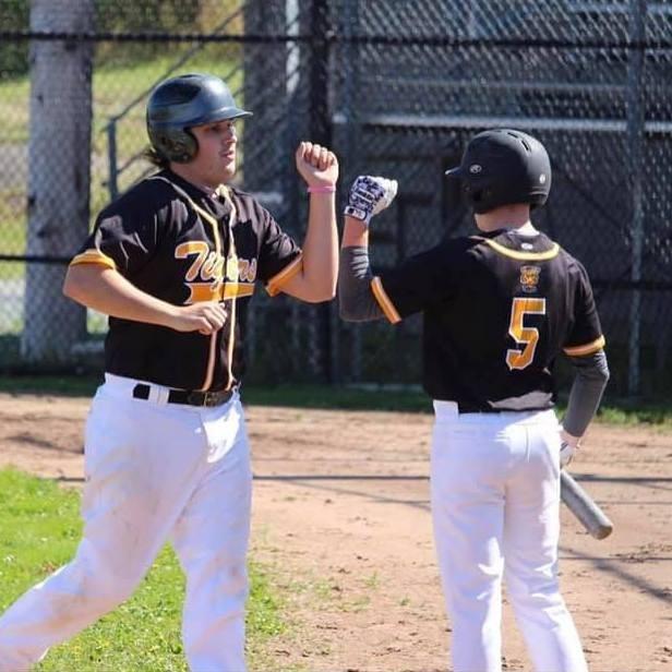 Baseball-WebPhoto3
