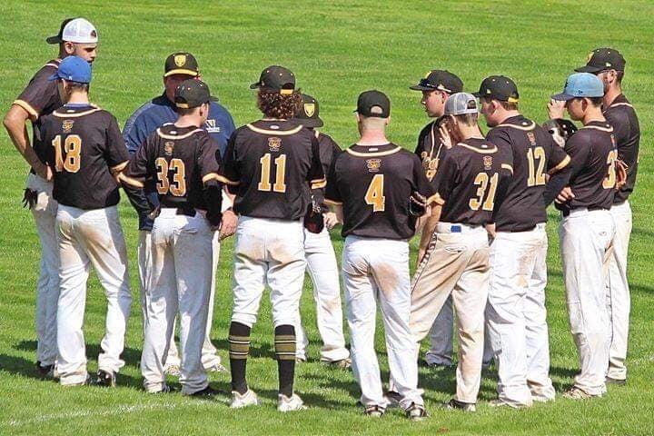Baseball-WebPhoto