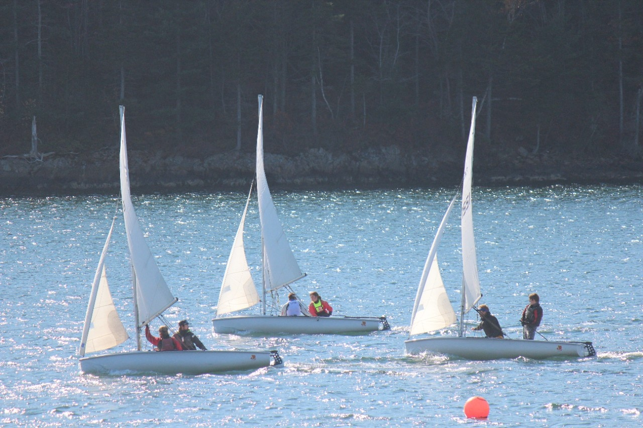 Sailing-WebPhoto