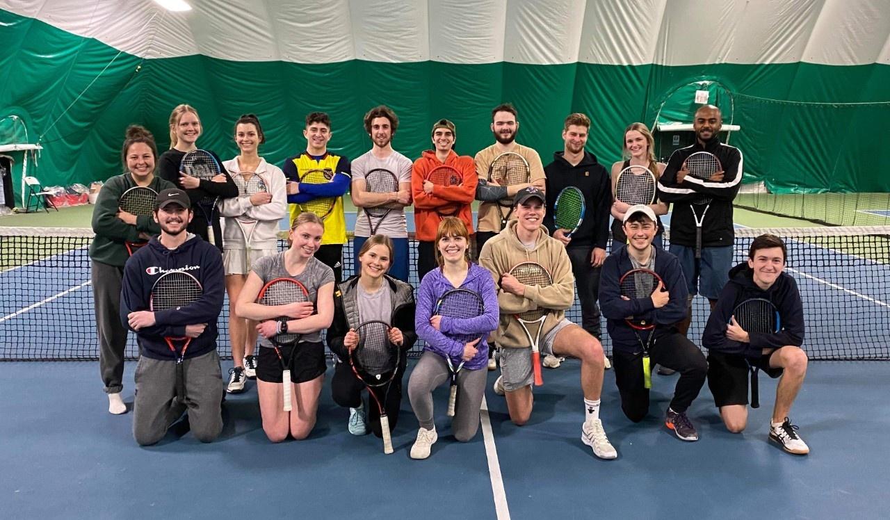 Tennis-TeamPhoto2020