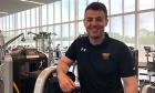 David Garner selected as new Fitness Coordinator