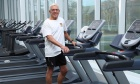 A look back at my Forty Years at Dalplex