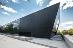 Dalplex exterior 2-Jason Petersson