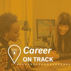 CareerOnTrack_web_square_v4