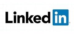 LinkedIn_ad comp