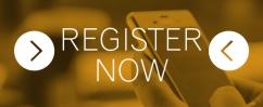 DSL_Register now_button_242