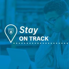 StayOnTrack_web_square_v2