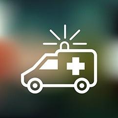 ambulance_242x242
