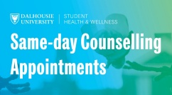 Same-Day Counselling2