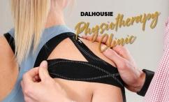DalPclinic