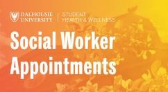 Social worker2