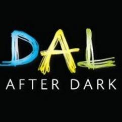 DAL After Dark