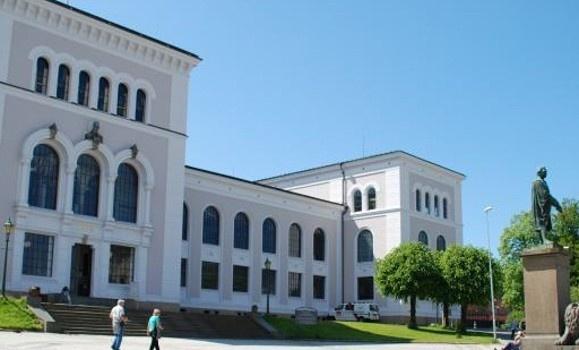 University of Bergen2