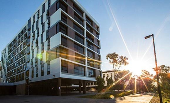 University of Canberra3