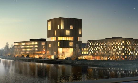 Umeå University2