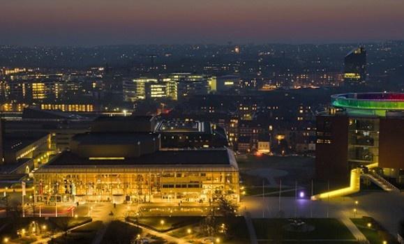 University of Aarhus2