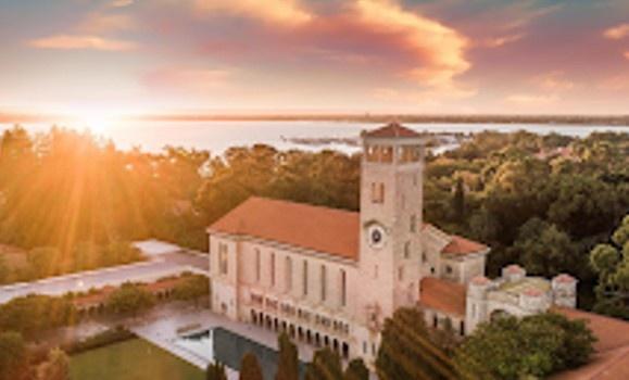 University of Western Australia3