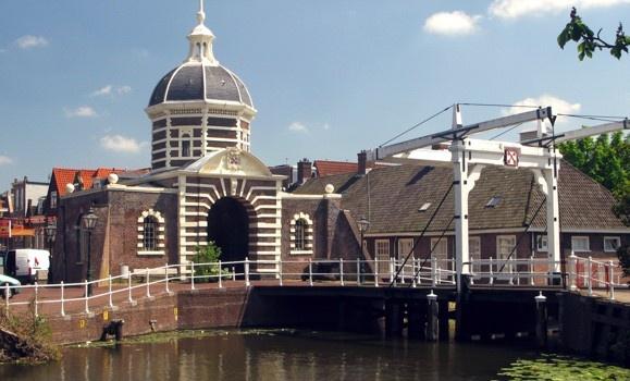 Leiden University2