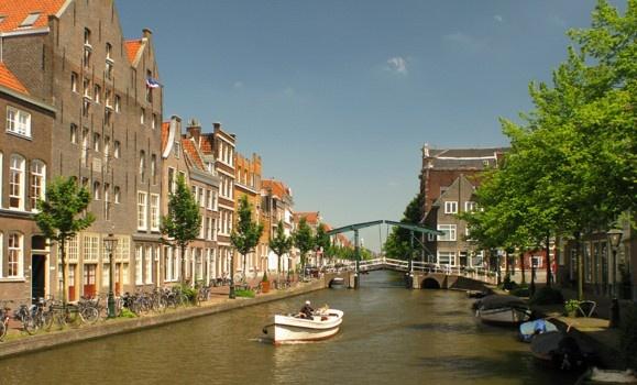 Leiden University3