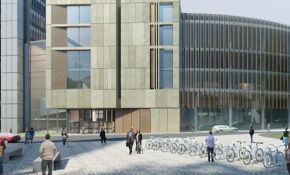 University of Glasgow3