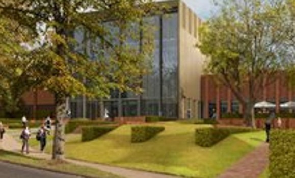 University of Birmingham2