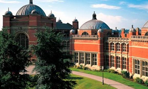 University of Birmingham3