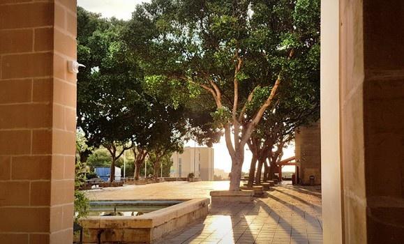 University of Malta2