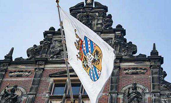 University of Groningen2