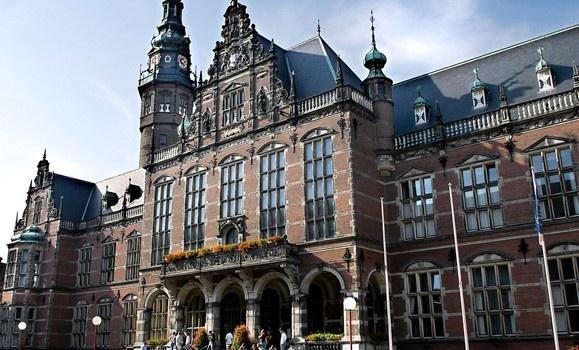 University of Groningen3