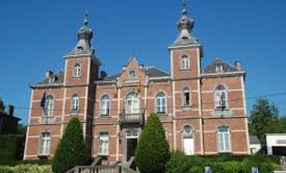 Université Catholique de Louvain 2
