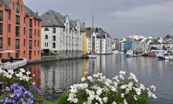 University of Bergen 2