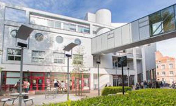 L'Institute d'Etudes Politiques de Lille 3