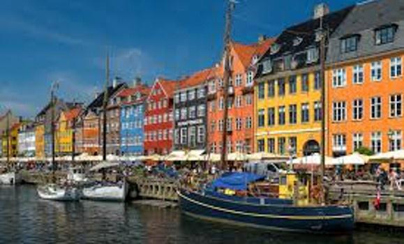 Copenhagen Business School 2