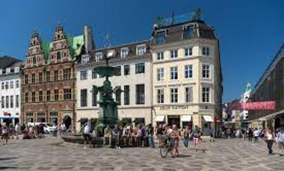 Copenhagen Business School 3
