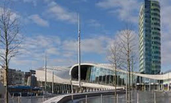 HAN (Arnhem) 3