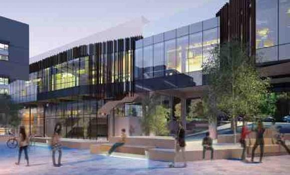 Victoria University of Wellington3