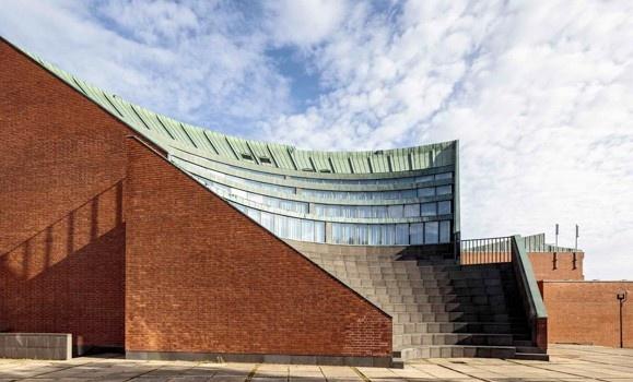 Aalto University 3