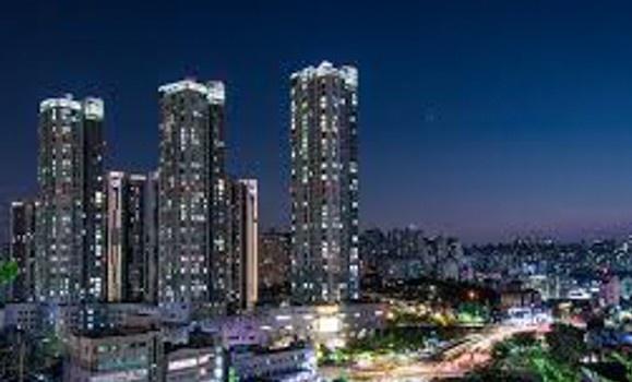 Yonsei University 3