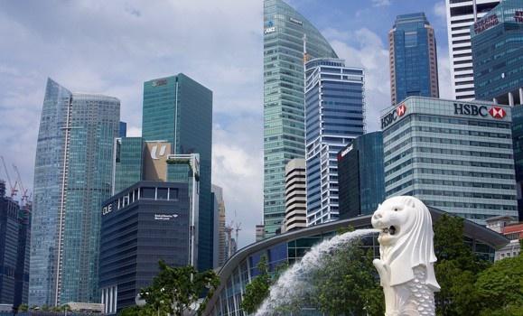 National University of Singapore 3